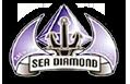 Sea Diamond Crew Company. Крюинговое агенство. г. Измаил